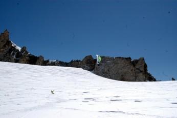 01-snowkite Col Marbre