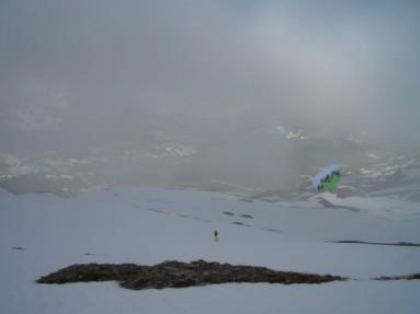 02 lamet-2013-kite-qualche nebbia