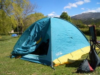 02 verdon-2013 base camp