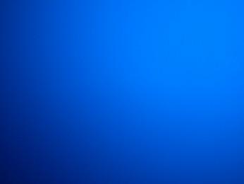 04 verdon-2013 cielo di Provenza