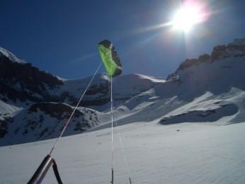 snowkite-lamet