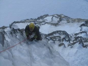 cascate-di-ghiaccio-gressoney