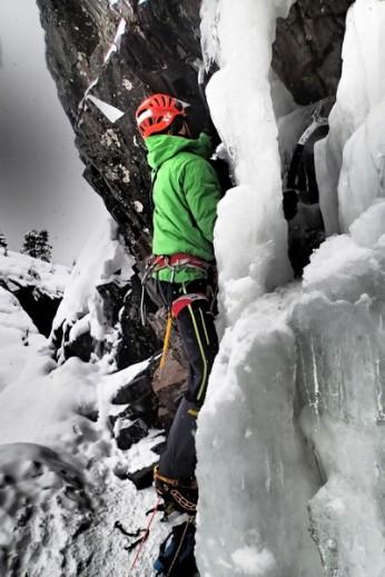 norvegia-cascate-di-ghiaccio