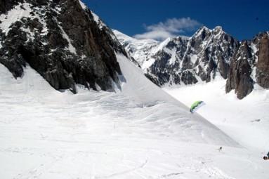 snowkite-tour-ronde