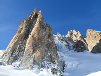 monte-bianco-goulotte