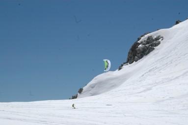 snowkite-col-du-toule