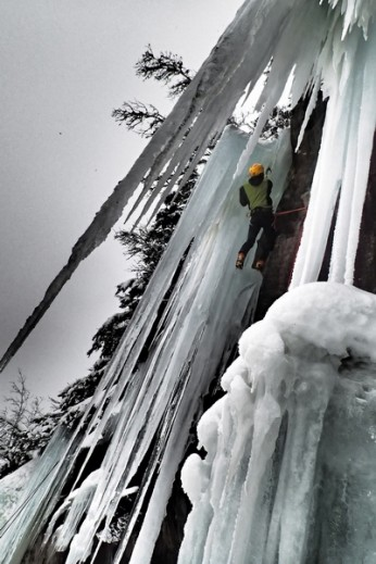 ice-fall-norway