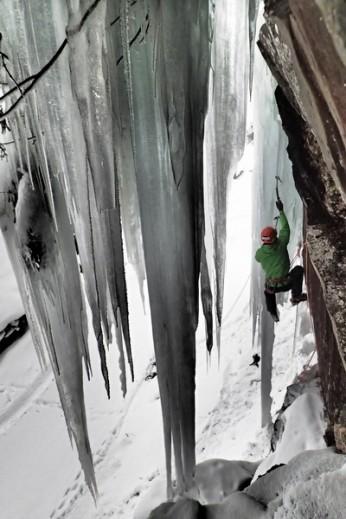 cascate-di-ghiaccio-norvegia