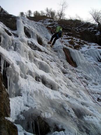 valpelline-cascate-di-ghiaccio