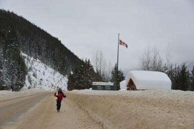 Canada-2014 (4)