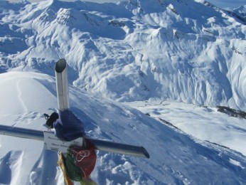 snowkite-maddalena
