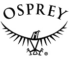 osprey-for-mountain-passion