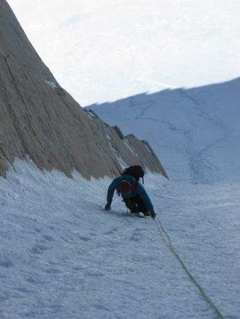 Patagonia-CERRO TORRE 6