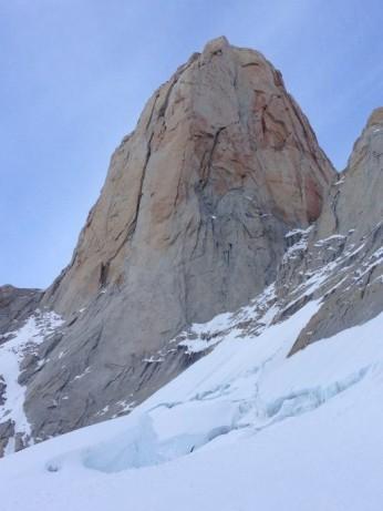 Patagonia-FITZ ROY 2