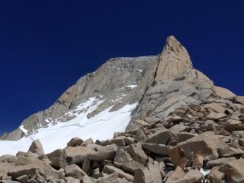 Patagonia-GUILLAMET