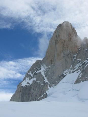 Patagonia-POINCENOT 2