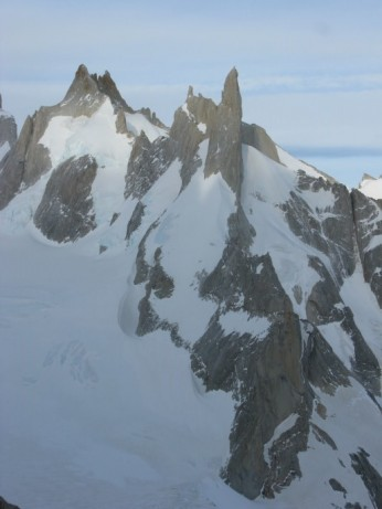 Patagonia-POLLONE