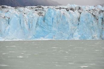 viedma-patagonia