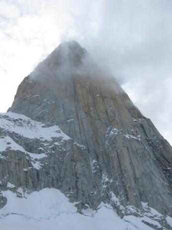 Patagonia-fitz roy 3