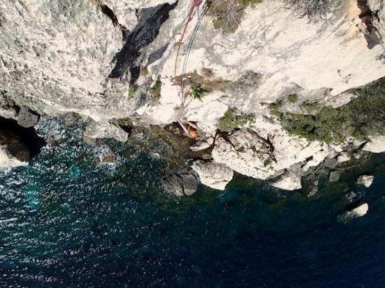 Sardegna Climb
