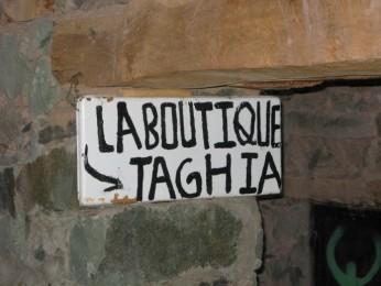 Taghia15-Boutique