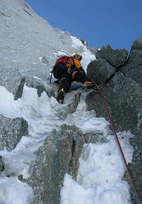 alpinismo-droites-giant