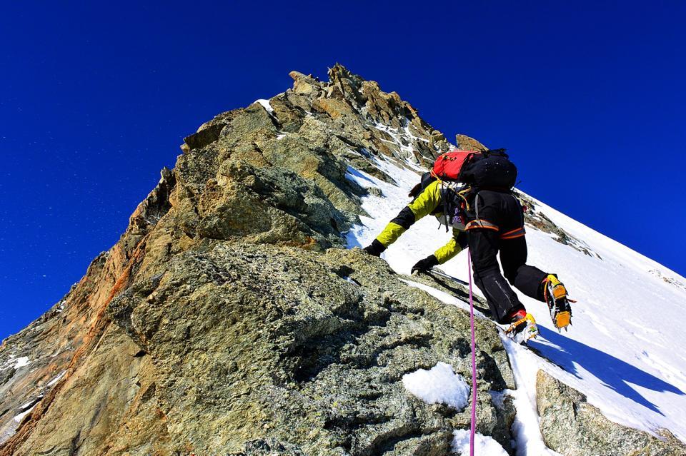 alpinismo_2