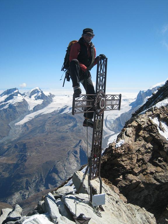 alpinismo_4