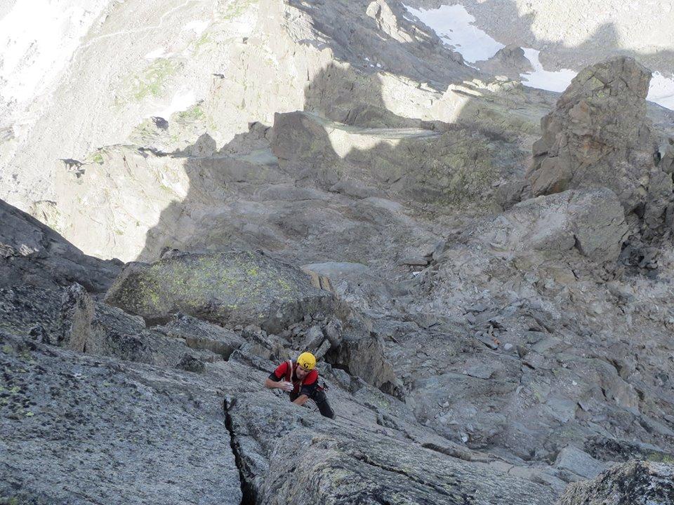 alpinismo_5