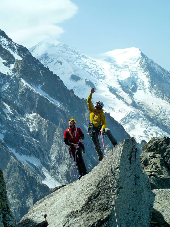 alpinismo_6