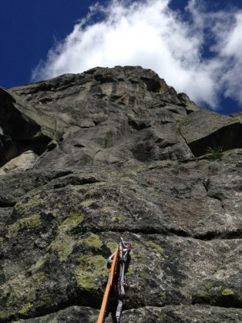 arrampicare-in-svizzera (1)