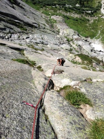 arrampicare-in-svizzera (10)