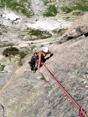 arrampicare-in-svizzera (11)