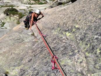 arrampicare-in-svizzera (12)