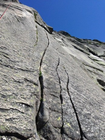 arrampicare-in-svizzera (14)