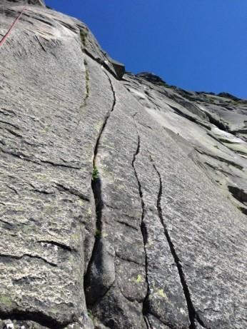 arrampicare-in-svizzera (14)