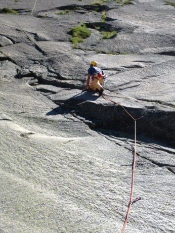arrampicare-in-svizzera (15)