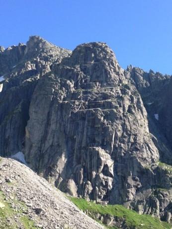 arrampicare-in-svizzera