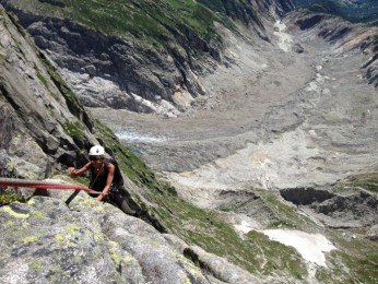 arrampicare-in-svizzera (2)