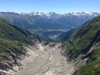 arrampicare-in-svizzera (3)