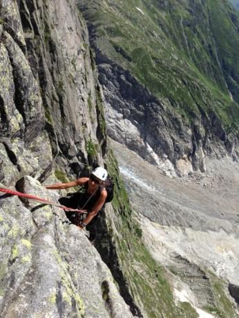 arrampicare-in-svizzera (4)