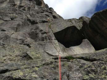 arrampicare-in-svizzera (6)