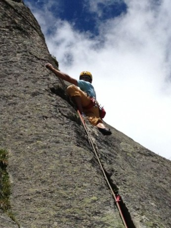 arrampicare-in-svizzera (7)