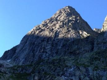 arrampicare-in-svizzera (8)