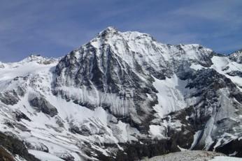 bessanetto-versante-nord