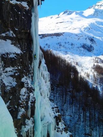 blind-faith-cascate-di-ghiaccio