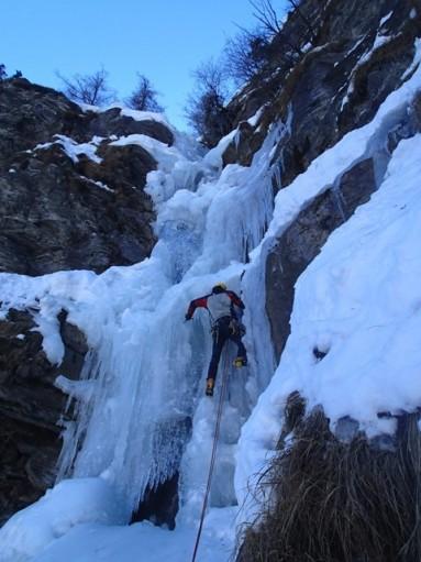 cascata-di-ghiaccio-bonvin