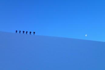 chamonix-zermatt-traversata