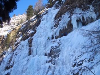 cogne-cascate-di-ghiaccio