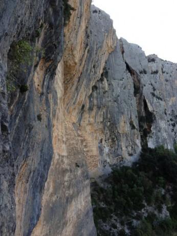 corsica-sardegna (14)